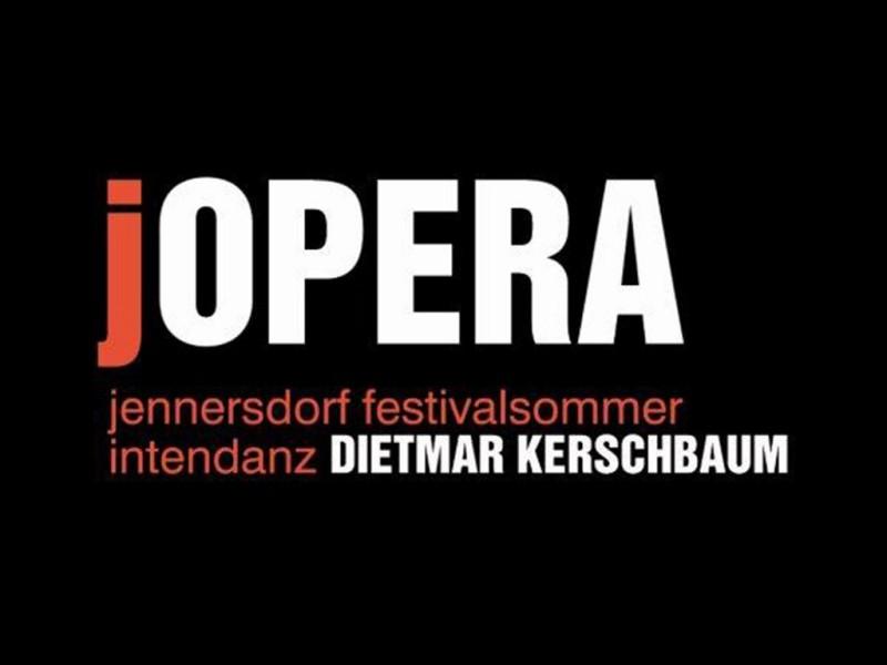 jOPERA Logo schwarz 2013
