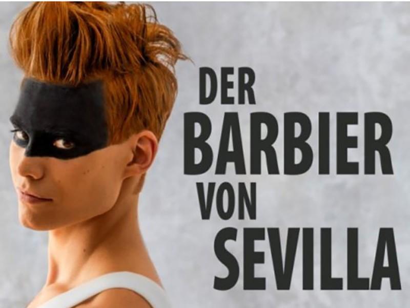 Barbier von Sevilla