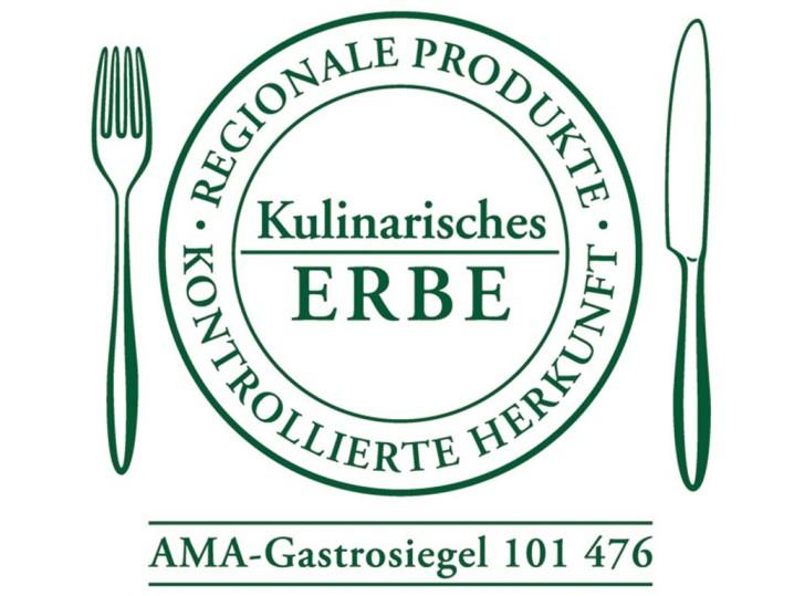 Gastrosiegel 13-101476